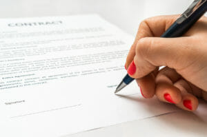 close-managed-services-contracts