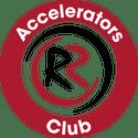 Accelerators Club | Robin Robins
