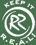 Technology Marketing Toolkit | Keep It R.E.A.L