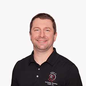 Aaron Leicht | VP Of Client Coaching