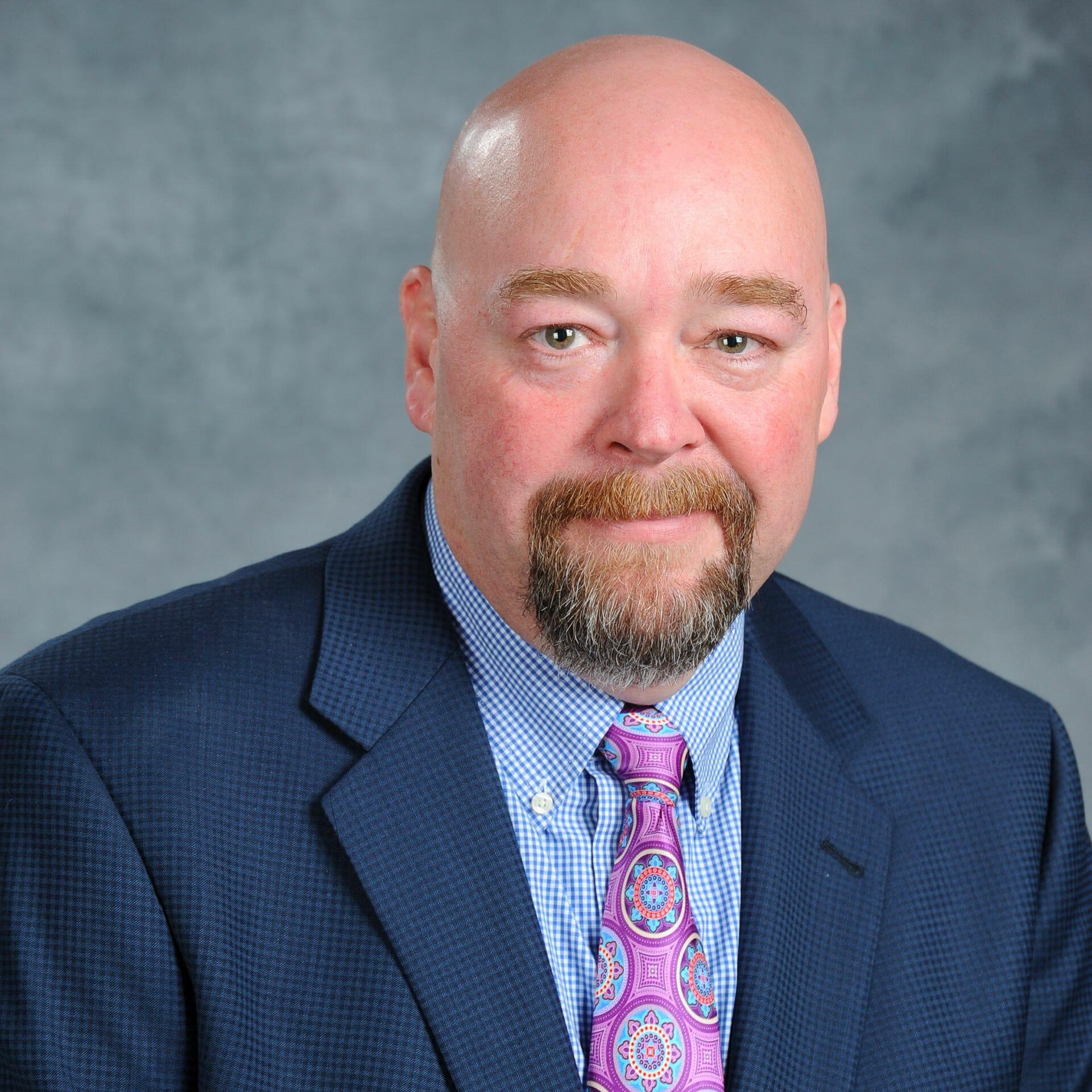 Charles Swihart | Owner Preactive Solutions