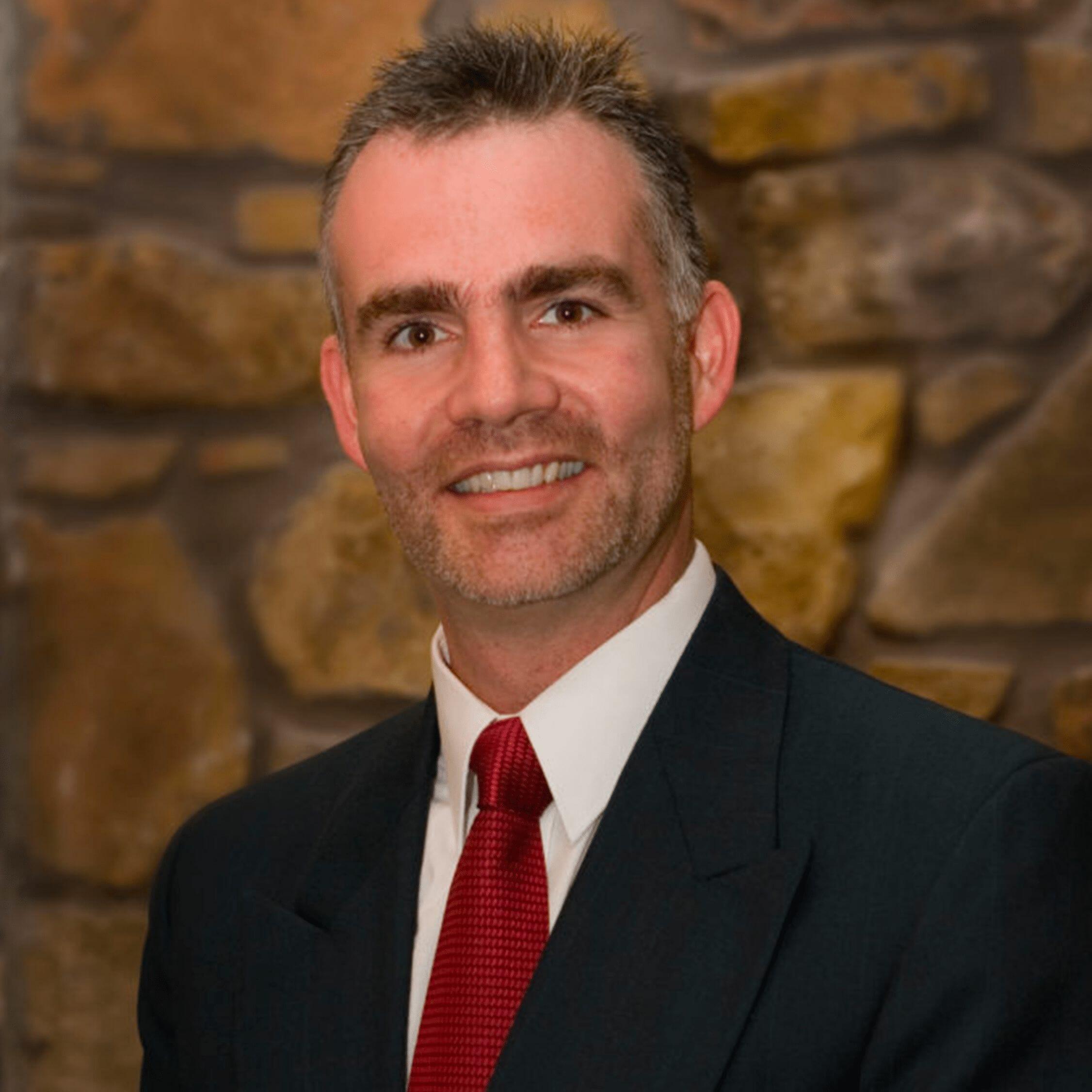 John Motazedi | CEO SNC Squared