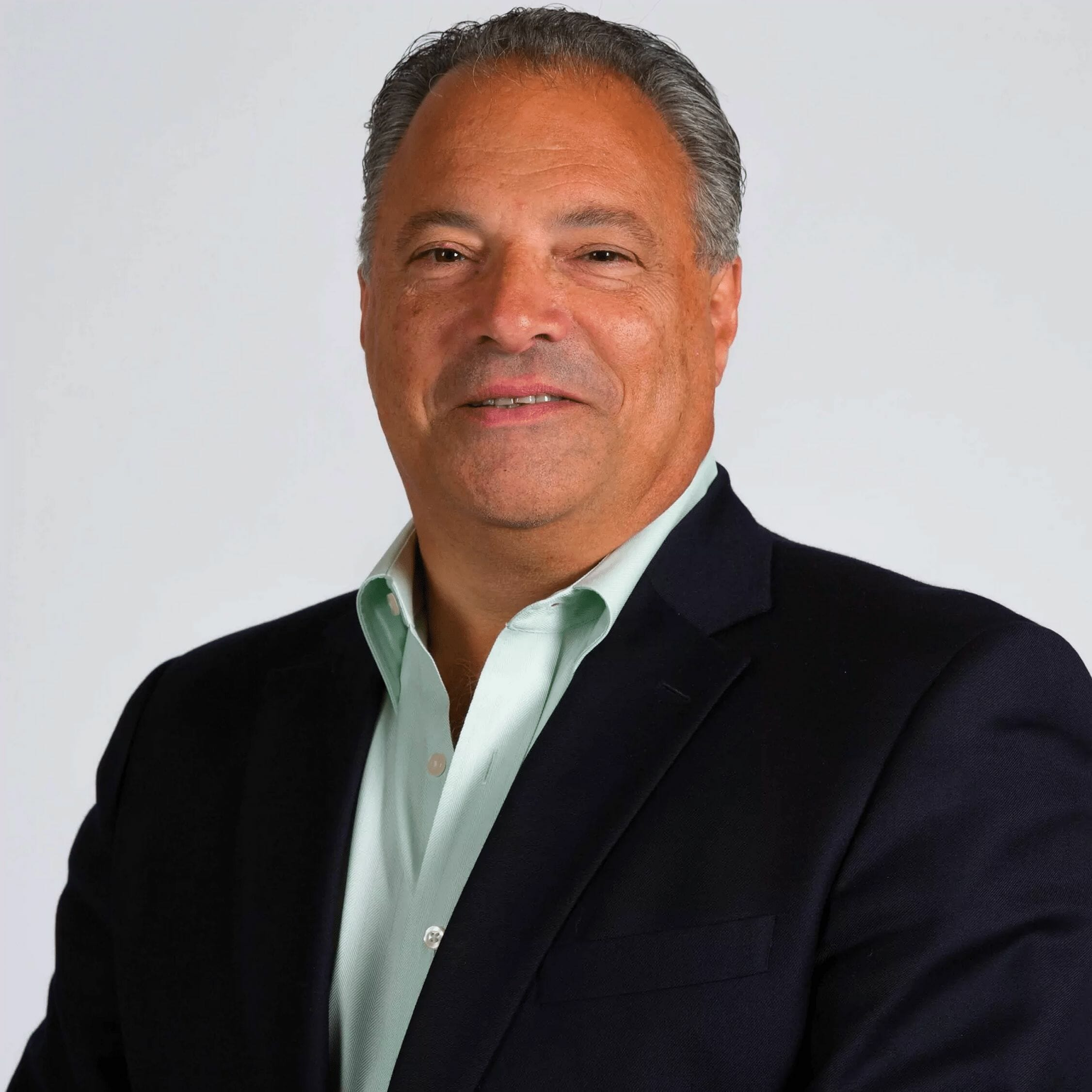 Peter Verlezza | Managing Partner of SMB Networks, LLC