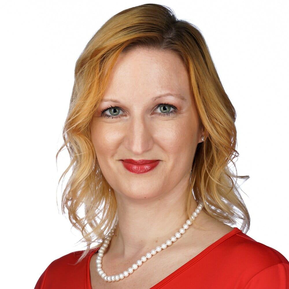 Missy Vega | Call Center Manager Technology Marketing Toolkit