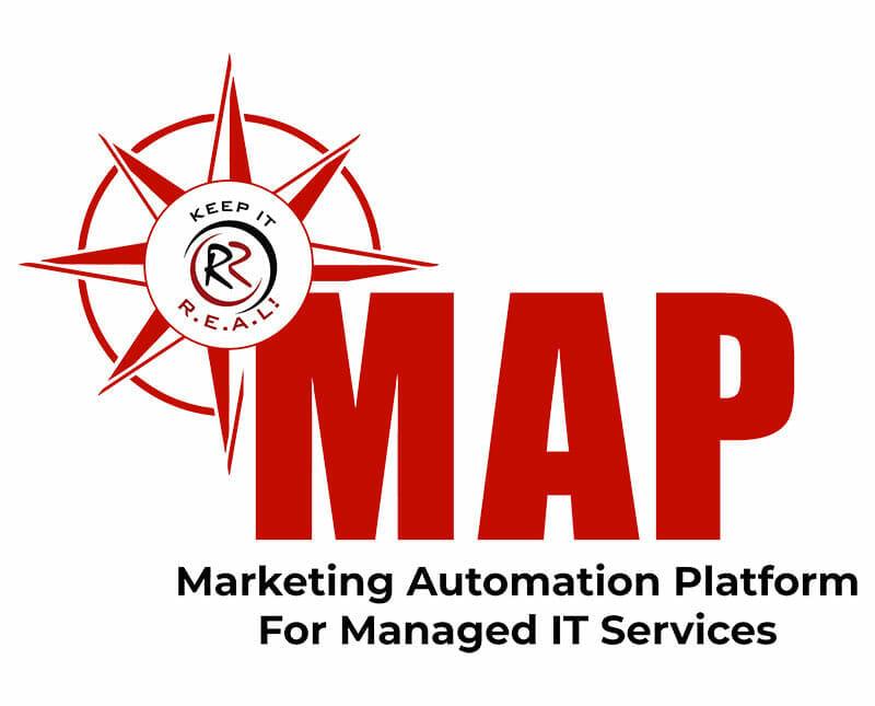 Keap CRM For MSPs | Robin Robins
