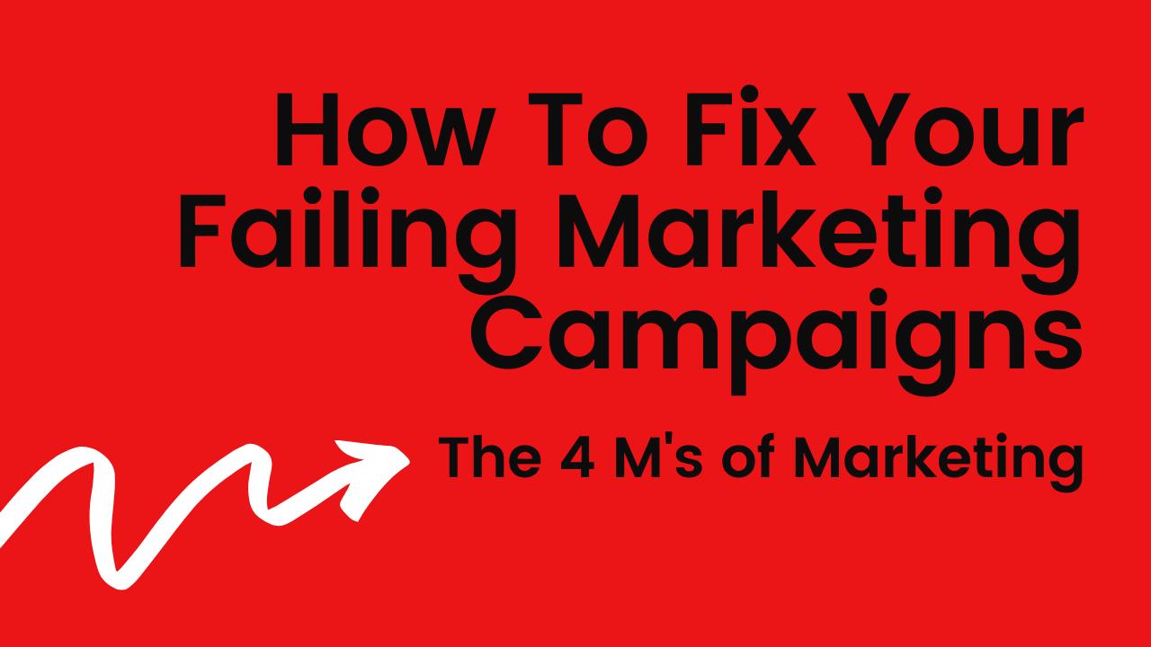 4-ms-of-marketing